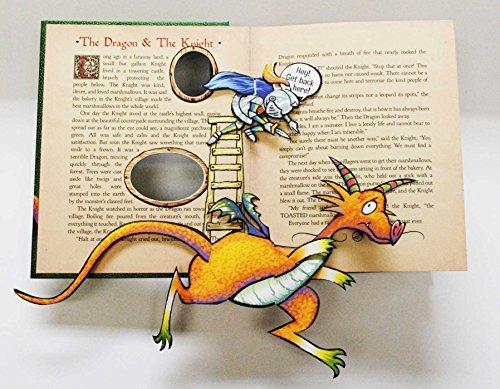 Книжка панорама