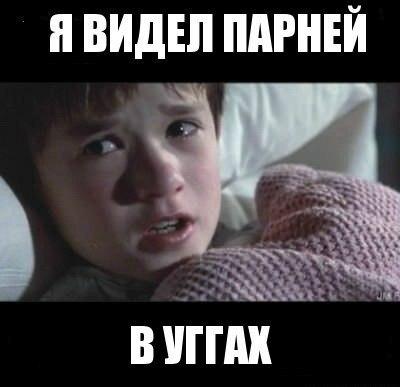 картинка AnkaKriv