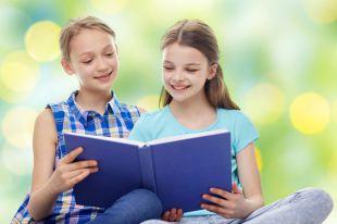 Рецепты «книгоедения». Как сделать так, чтобы ребёнок читал сам и с охотой?