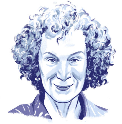 metafiction and happy endings margaret atwood essay