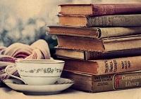 Книга вместо антидепрессанта: как работают библиотерапевты