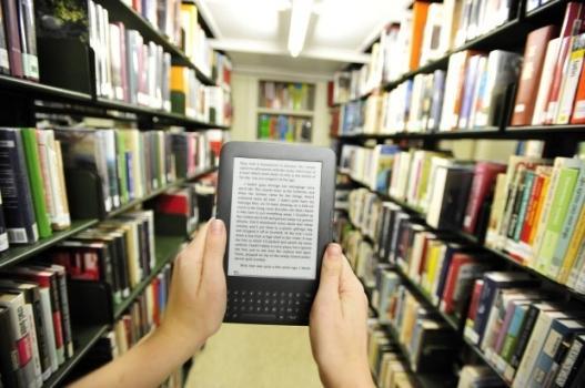 Где Скачать Книгу На Электронную Книгу Бесплатно