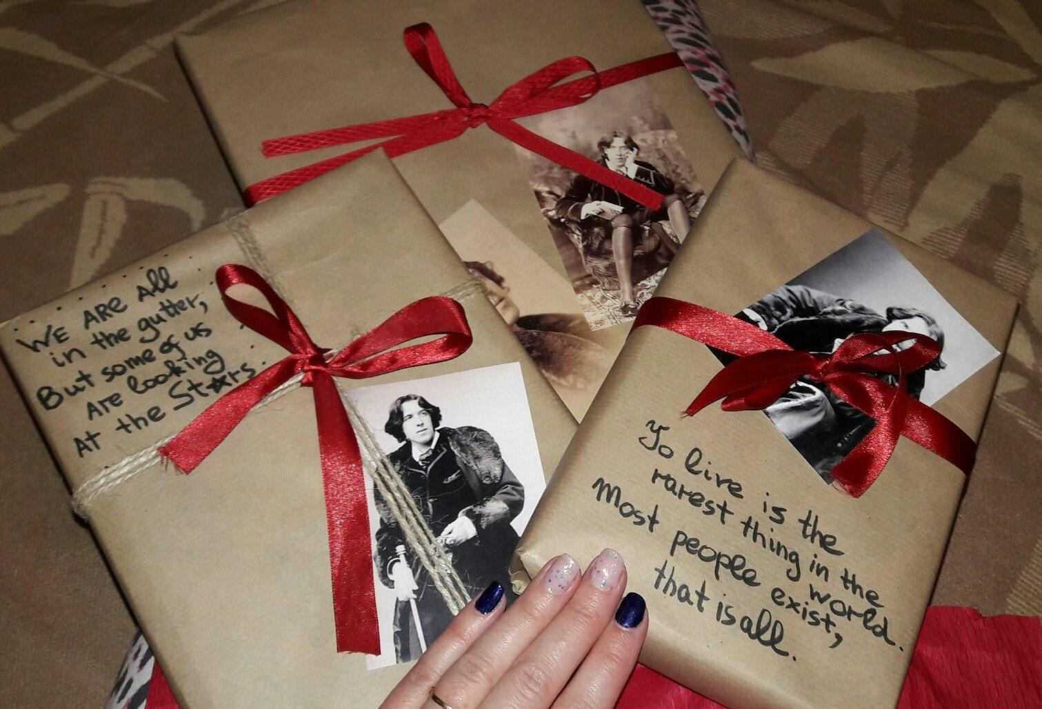 Как упаковать шоколадку в подарок фото