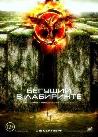 картинка Oksana013