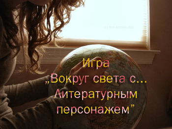 sgml4w_kopiya-o.png