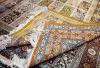 Ковры Таджикистана, килим ковер, - тканые, гладкие двусторонние ковры ручной...
