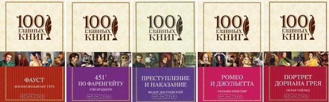 Серия книг скачать через торрент