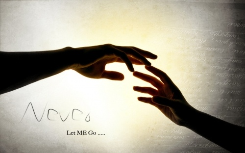 Книга Вспомни меня, любовь