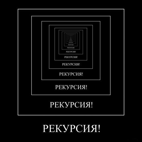 картинка koshka_spb