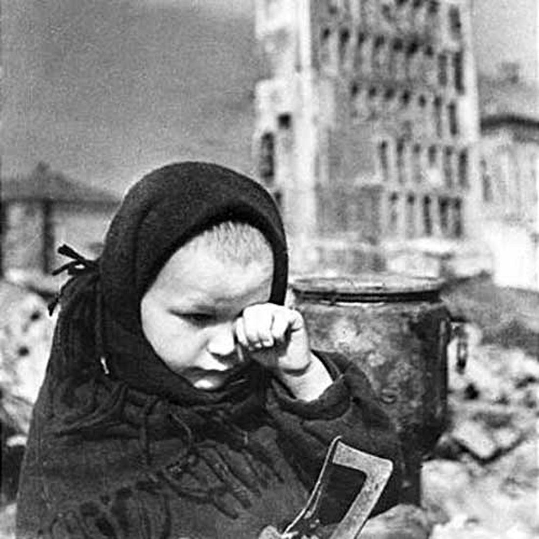 Серьёзные стихи о войне до слез 14 фотография