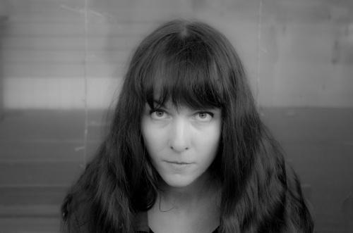Дарья Бобылева