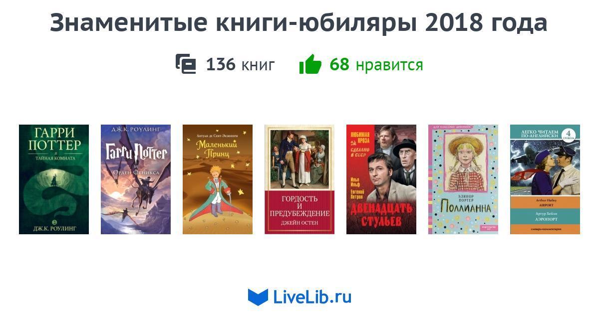 Юбилеи фильмов в 2018 году