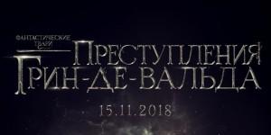 mirf.ru