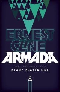 «Armada» Ernest Cline