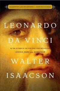 Walter Isaacson «Leonardo Da Vinci»