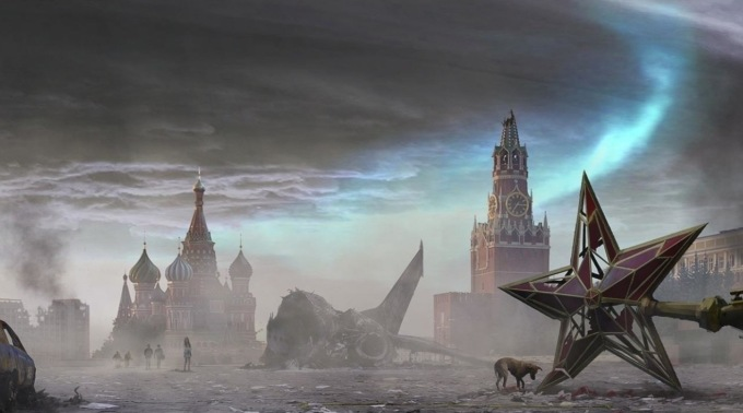 https://u.livelib.ru/album/1000008476/o/xogx19c6/dtf.ru-o.jpeg