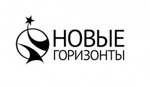 www.mirf.ru