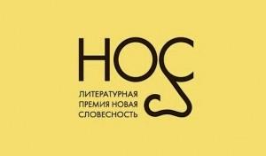 www.prokhorovfund.ru