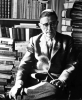 Жан-Поль Сартр, 1961