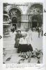 Гертруда Стайн и Алиса Токлас в Венеции, 1908 год