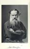 Портрет из издания Мамонтова, 1886