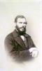 Л. Н. Толстой, 1862