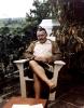 In Cuba, 1947