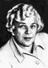 Мария Халфина