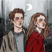 Коул и Одри [2]