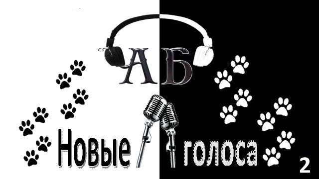 картинка AbooksB