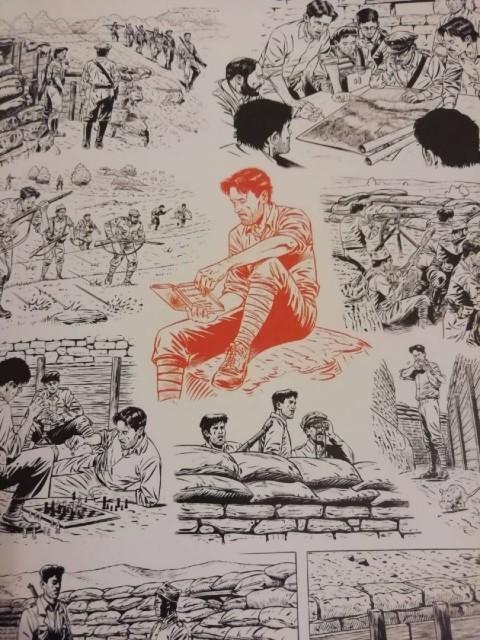 картинка Aleksandera