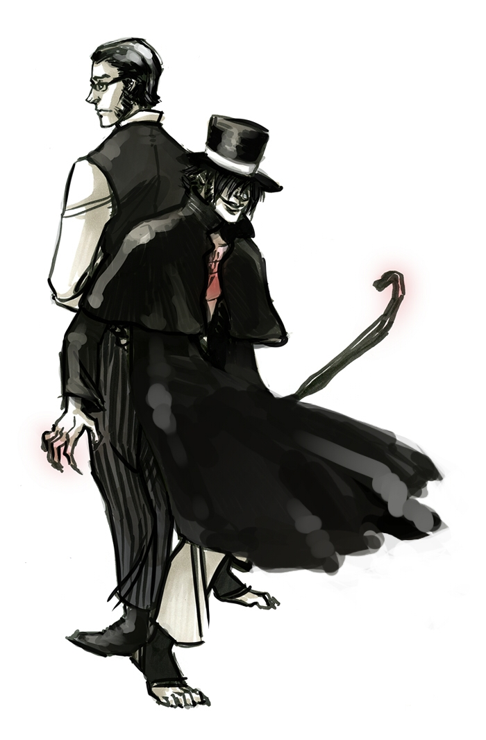 dr jekyll and my hyde That evening, in his apartment, mr utterson has further reason to be interested in mr hyde because dr jekyll's will has an unusual clause that stipulates that edward hyde is to be the sole beneficiary of all of jekyll's wealth and property.