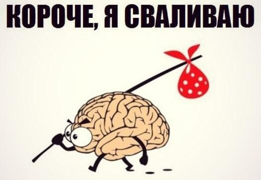 картинка Alevtina_Varava