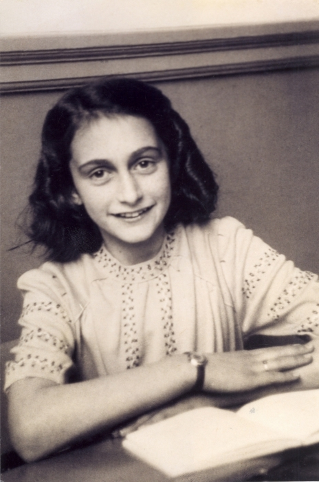 the life of anne frank in the first half of the 20th cnetury The 20th century the twenties the years between 1917 and 1930 form the first period a symbolic method of writing had already started early in the 20th century it was in the twenties, along the book describes different aspects of life in the first half of the 20th century, which the author knew.