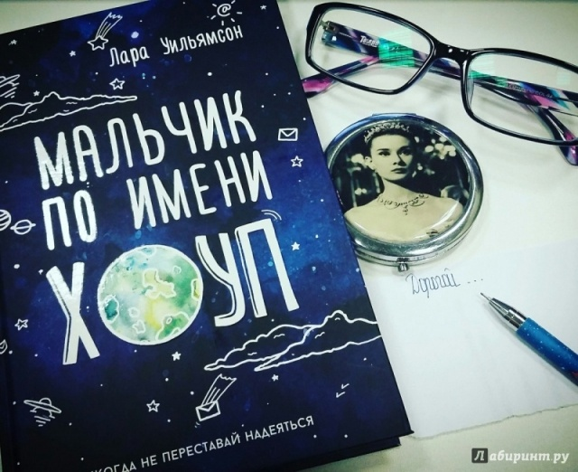 картинка AnnaShulzhenko