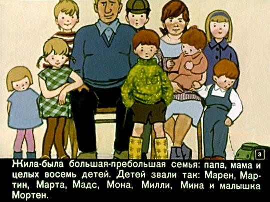картинка AnnaYurievna