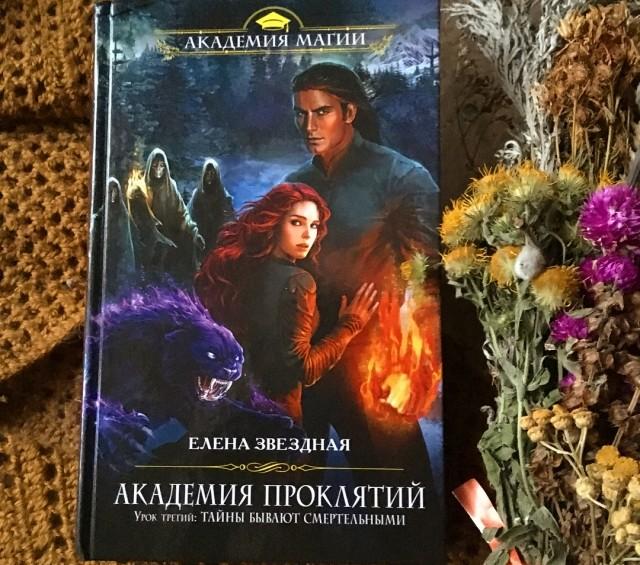 картинка AnytaSokolova