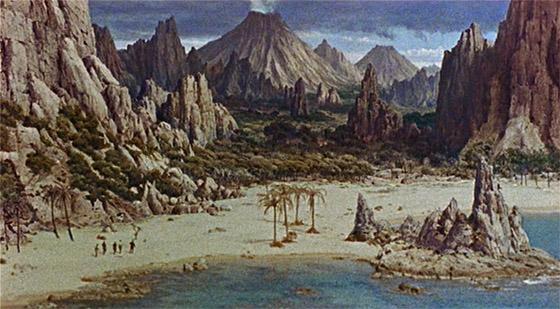 скачать таинственный остров игру торрент - фото 8