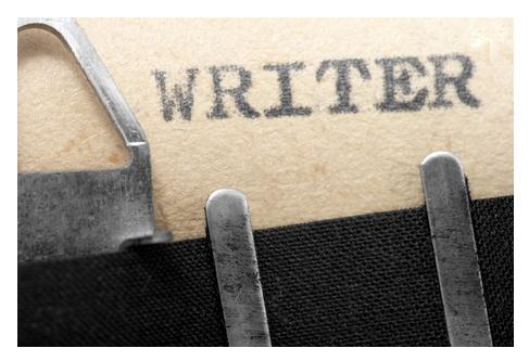 Немного со странностями: чудные привычки и выходки знаменитых писателей