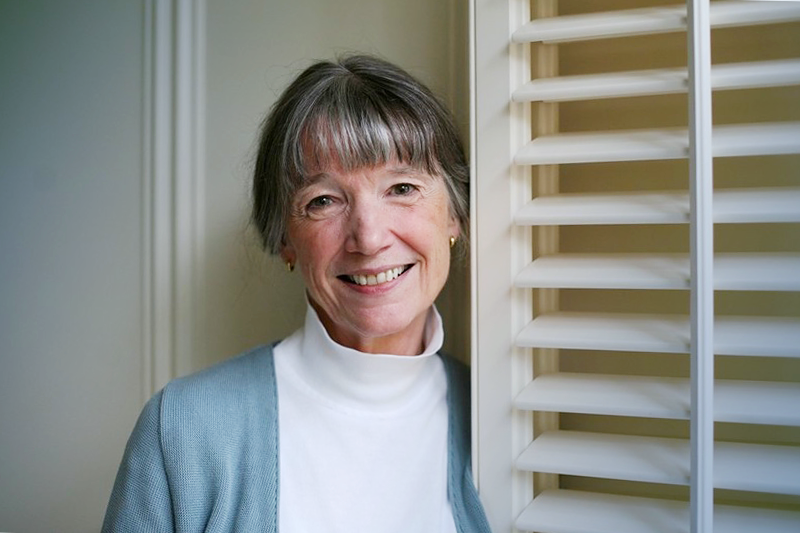 anne tyler criticism and essays This list of important quotations from the accidental tourist by anne tyler will help you work with the essay topics and thesis statements above by allowing you to support your claims.