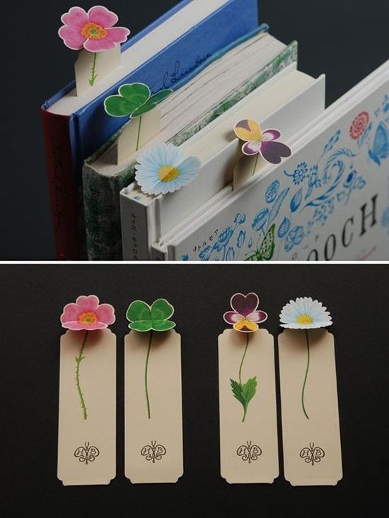 Оригами из бумаги для начинающих. Как сделать оригами Как легко сделать закладку из бумаги быстро