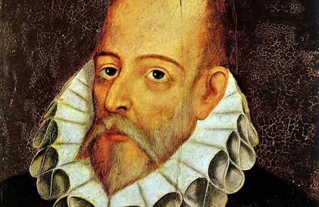 "the life and literary works of miguel de cervantes saavedra Don quixote quotes ― miguel de cervantes saavedra or ignorance, the most substantive part of the work"" ― miguel de cervantes saavedra."