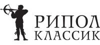 Издательство «РИПОЛ классик»