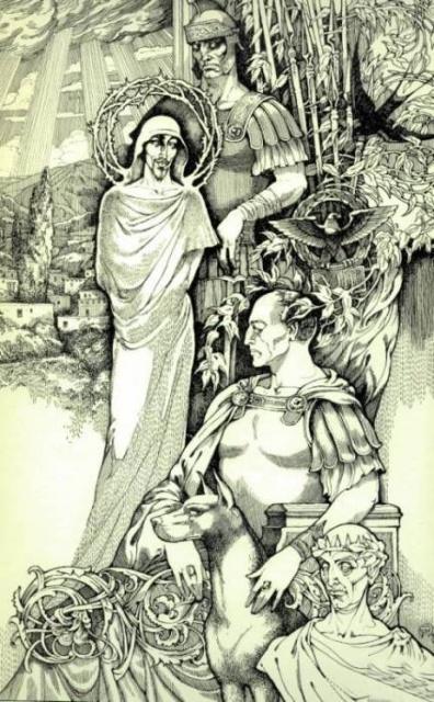 маргарита королева неделя