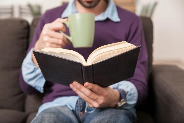 Окр мир 4 класс вахрушев читать онлайн