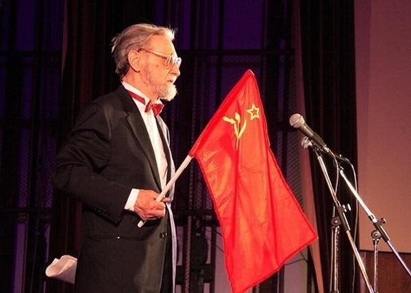 Юрий Мухин – Законы власти и управления людьми