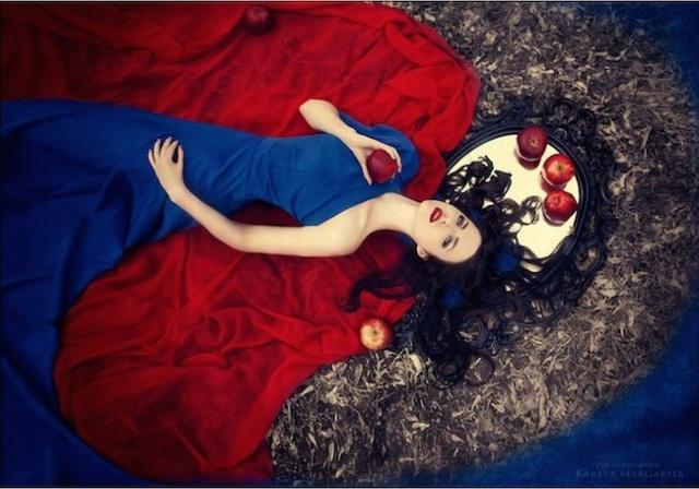 картинка Beatrice_Belial