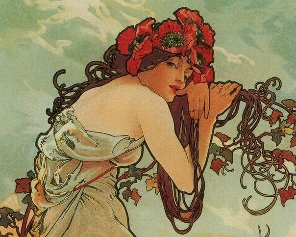 Госпожа жена ванда доминирует над мужем рабом в рассказе фото 325-530