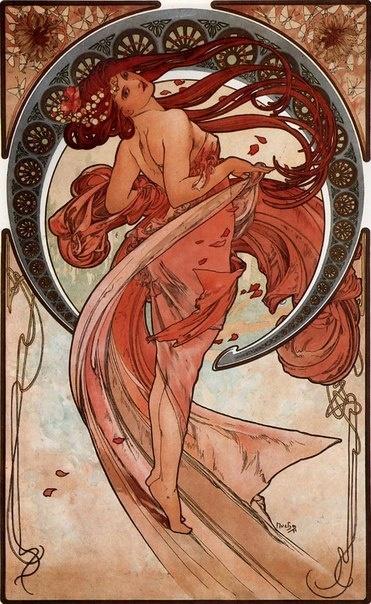 Госпожа жена ванда доминирует над мужем рабом в рассказе фото 325-514