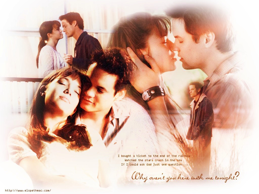 a walk to remember movie Watch walk to remember, a movie online streaming in beaufort, north carolina, a prank on a student goes terribly wrong and puts the student in the.